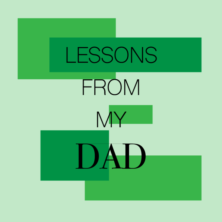Lessons_Graphics_Dad