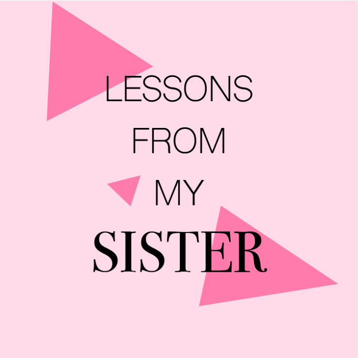 Lessons_Graphics_Sister