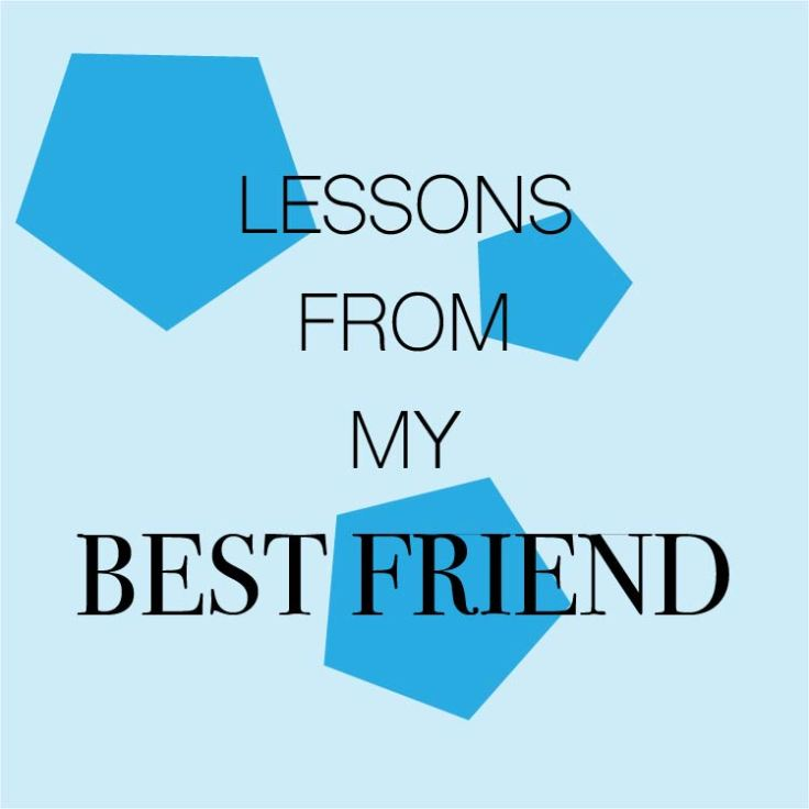 Lessons_Graphics_Best Friend
